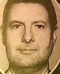 Lieutenant Henry O. Schmiemann | New York City Police Department, New York