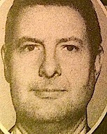 Lieutenant Henry O. Schmiemann   New York City Police Department, New York