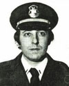 Lieutenant James L. Schmit | Detroit Police Department, Michigan
