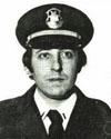 Lieutenant James L. Schmit   Detroit Police Department, Michigan