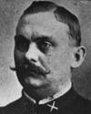 Patrolman Adolph G. Schneider | Columbus Division of Police, Ohio