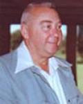 Investigator John J. Schneider | Winona County Sheriff's Department, Minnesota