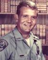 Police Officer Jack Henry Schnell | Titusville Police Department, Florida