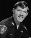 Patrolman Rodney W. Schreurs | Park City Police Department, Utah