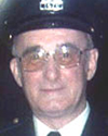 Detective John David Schroeder | Boston Police Department, Massachusetts