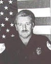 Police Officer Laverne Daniel Schulz | South Miami Police Department, Florida