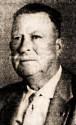 Sheriff Earl Marion Anderson | Nodaway County Sheriff's Office, Missouri