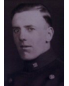 Patrolman Joseph F. Scott | New York City Police Department, New York