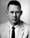 Officer Russell C. Scott | Wichita Falls Police Department, Texas