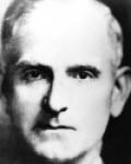 Detective Frederick D. Seebohm | Cincinnati Police Department, Ohio