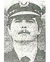 Police Officer Robert T. Seiffert | Cincinnati Police Department, Ohio
