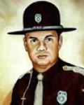 Deputy Floyd Thomas Settles | Marion County Sheriff's Office, Indiana