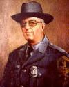 Investigator Claude Everett Seymour   Virginia State Police, Virginia