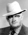 Sheriff Howard M. Shaffer | Jefferson County Sheriff's Office, Idaho