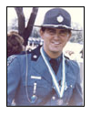 Trooper Donald E. Shea | Massachusetts State Police, Massachusetts