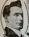 Detective James J. Shea | Evanston Police Department, Illinois