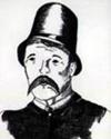 Sergeant Daniel Sheehan   Joplin Police Department, Missouri
