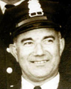 Patrolman William E. Sheehan | Westwood Police Department, Massachusetts