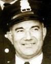 Patrolman William E. Sheehan | Westwood Police Department, Massachusetts