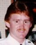 Chief of Police Jerry Wayne Shelton | Cottageville Police Department, South Carolina
