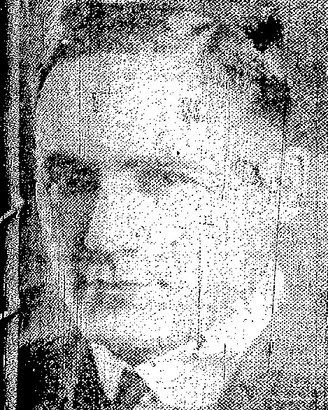 Police Officer Allen F. Shoemaker | Chicago and Northwestern Railroad Police Department, Railroad Police