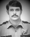 Deputy Sheriff Alan Wayne Shubert | Roane County Sheriff's Office, Tennessee