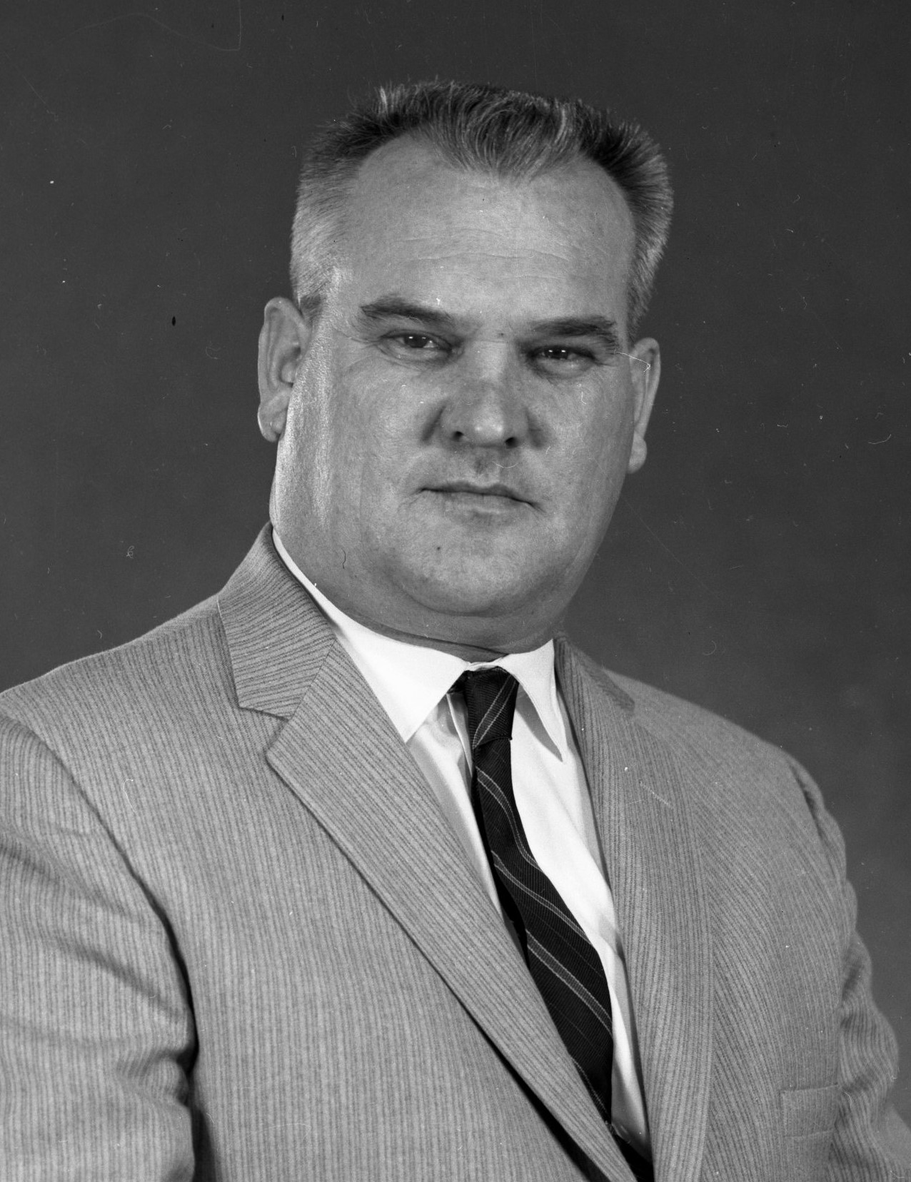 Detective Sergeant Joseph K. Siepak | Detroit Police Department, Michigan