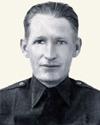 Police Officer Arthur Simpson | Riverside Police Department, California
