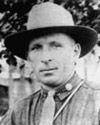 Trooper Ernest M. Simpson | New York State Police, New York
