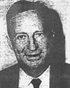 Sheriff Marion F. Simpson | Madison County Sheriff's Office, Mississippi