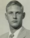 Sergeant Robert M.