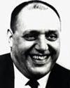 Detective Howard F. Smith | Cincinnati Police Department, Ohio