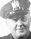Patrolman James T. Smith | Belleville Police Department, New Jersey