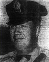 Police Officer Sanford Spencer Smith | Philadelphia Police Department, Pennsylvania