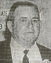 Patrolman William L.