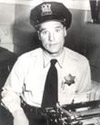 Patrolman Charles P. Annerino | Chicago Police Department, Illinois