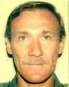 Officer Gregory J. Sorenson   Daytona Beach Police Department, Florida