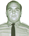Reserve Officer Donald F. Spingola | San Leandro Police Department, California