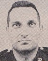Patrolman Salvatore Spinola | New York City Police Department, New York