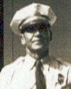 Lieutenant Walter A. Staley | Temple Police Department, Texas
