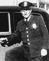 Deputy Sheriff William Paul Starling | New Hanover County Sheriff's Office, North Carolina