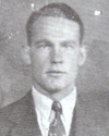 Patrolman Robert G. Steele | Montana Highway Patrol, Montana