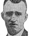 Sergeant Walter Steinbaker | Philadelphia Police Department, Pennsylvania