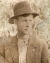 Deputy Sheriff James Arthur Stewart | Greenville County Sheriff's Office, South Carolina