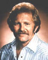 Agent William Ross Stewart   Oklahoma Bureau of Narcotics and Dangerous Drugs Control, Oklahoma