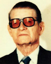Agent Chester W. Stone | Oklahoma State Bureau of Investigation, Oklahoma