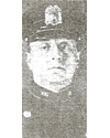 Patrolman Henry C. Stoudt | Reading Police Department, Pennsylvania