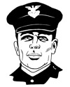 Patrolman William Armstrong | Cleveland Division of Police, Ohio