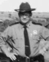 Chief of Police Stewart R. Stringfellow | Spencer Police Department, Nebraska