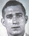 Officer Vernon Jacob Stroeder | Portland Police Bureau, Oregon